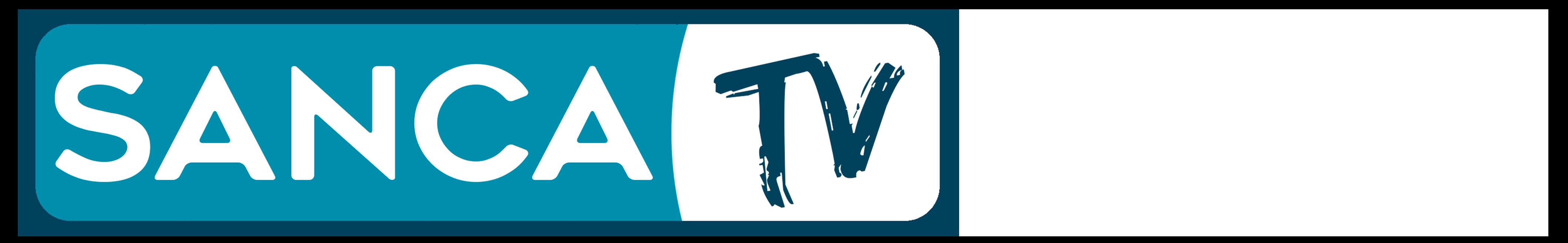 Sanca TV